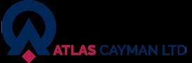 Atlas Cayman